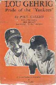 other lou gehrig